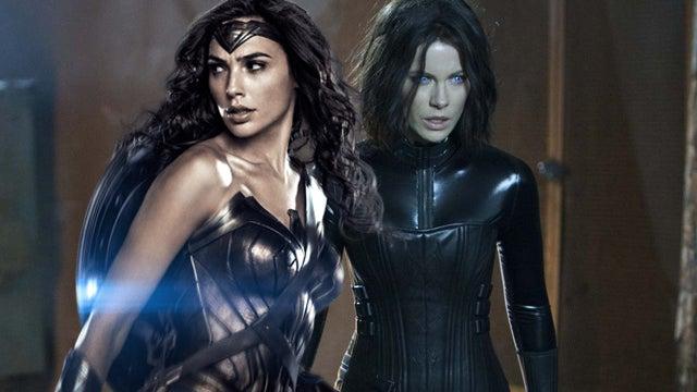 Wonder-Woman-Kate-Beckinsale