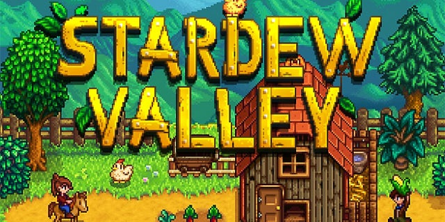 WWGstardewvalley