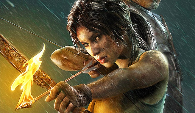 WWGtombraider