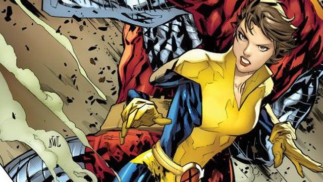 X-Men-Gold-9