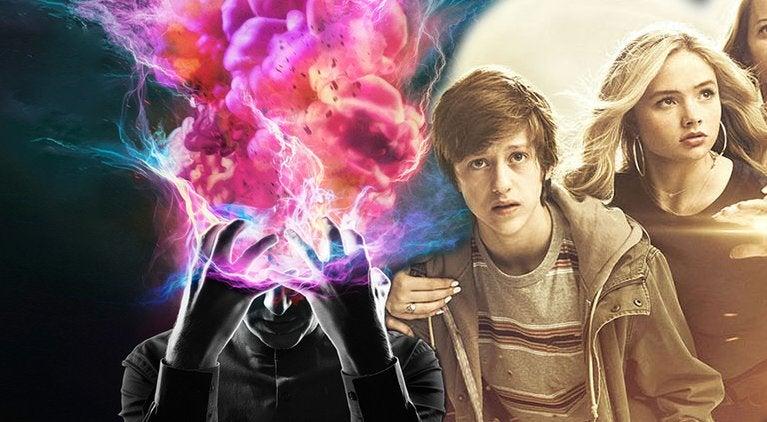 x-men-tv-shows-future-lauren-shuler-donner