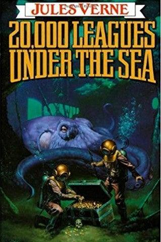 20000_leagues_under_the_sea_default
