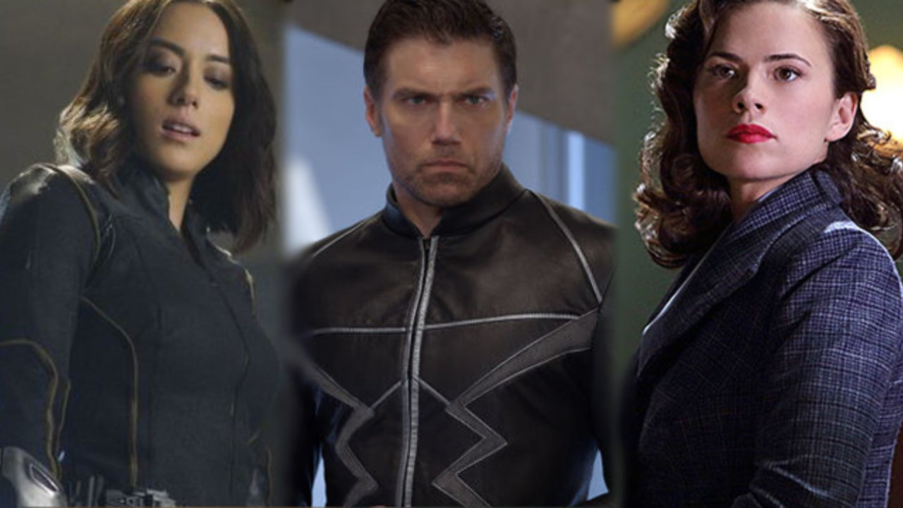 abc-marvel-1016903-1280x720.png