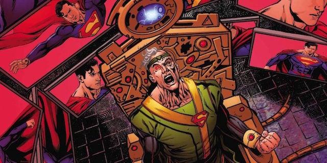 Action-Comics-988-DC-Comics-Rebirth-The-Oz-Effect-Mr-Oz-Jor-el-Superman-spoilers-00-banner-e1506026990327