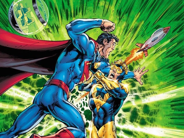 Action-Comics-993