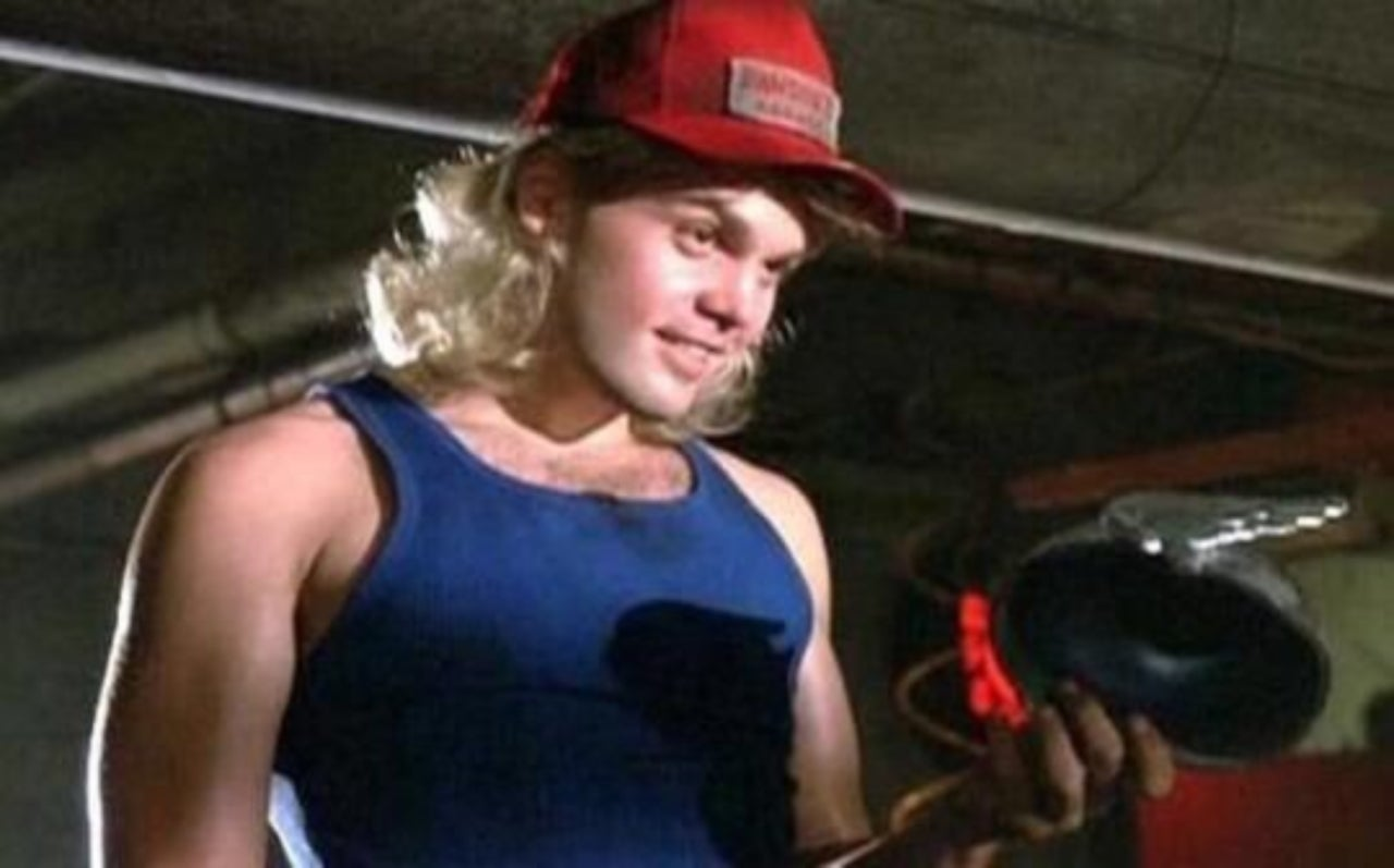 Image result for vincent d'onofrio adventures in babysitting