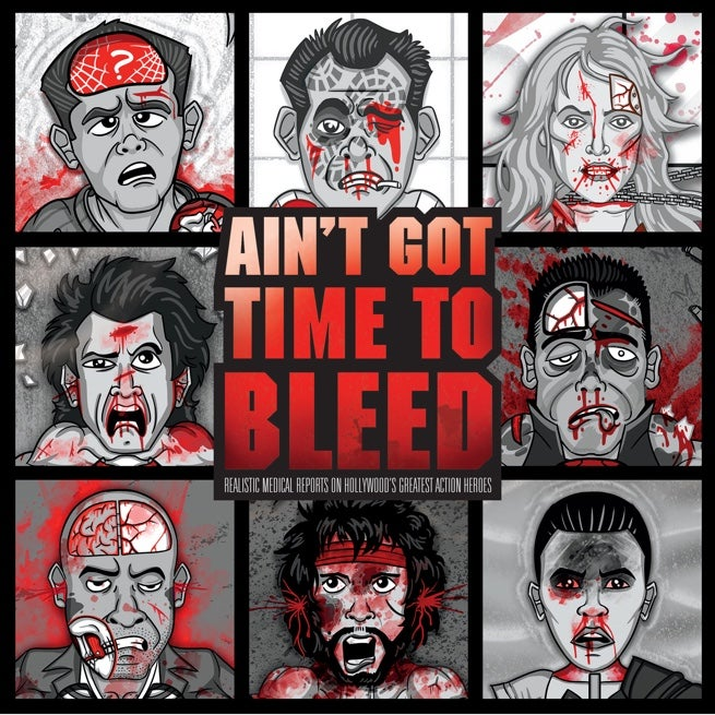 aint-got-time-to-bleed
