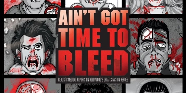 aint-got-time-to-bleed-top