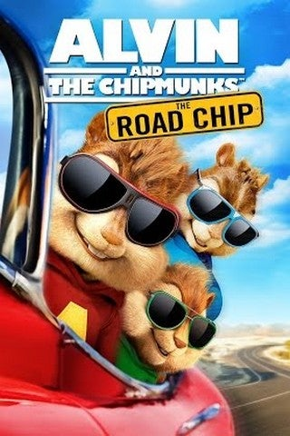 alvin_and_the_chipmunks_road_chip_default