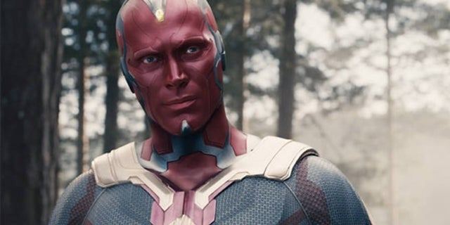 avengers-infinity-war-behind-the-scenes-paul-bettany-the-vision