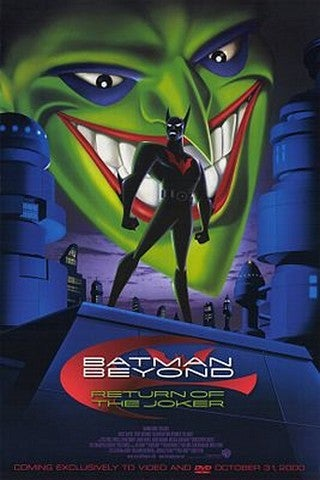 batman_beyond_return_of_the_joker_default