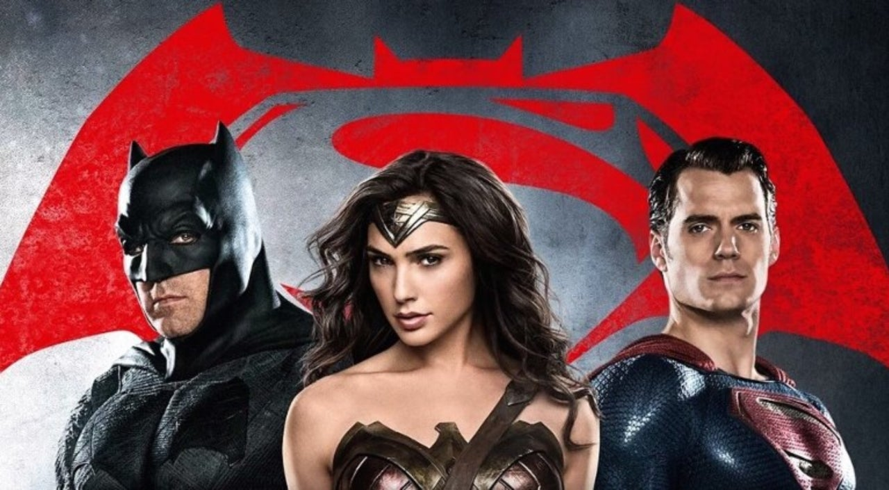 batman vs superman torrent download 1080p