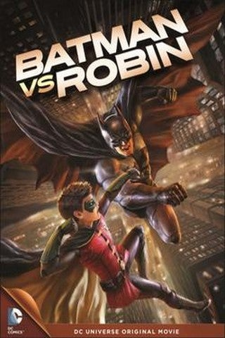 batman_vs_robin_default