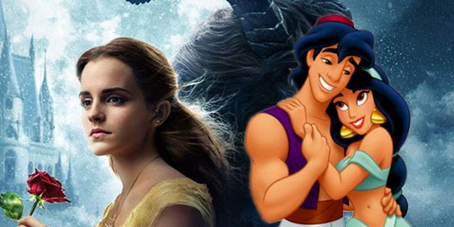 Beauty-And-The-Beast-Aladdin