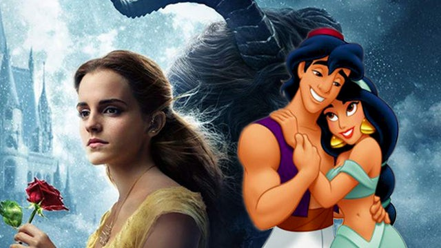 Beauty-And-The-Beast-Aladdin