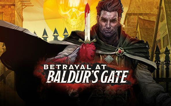 BetrayalatBaldursGate