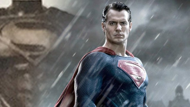 Black-Suit-Superman-Justice-League