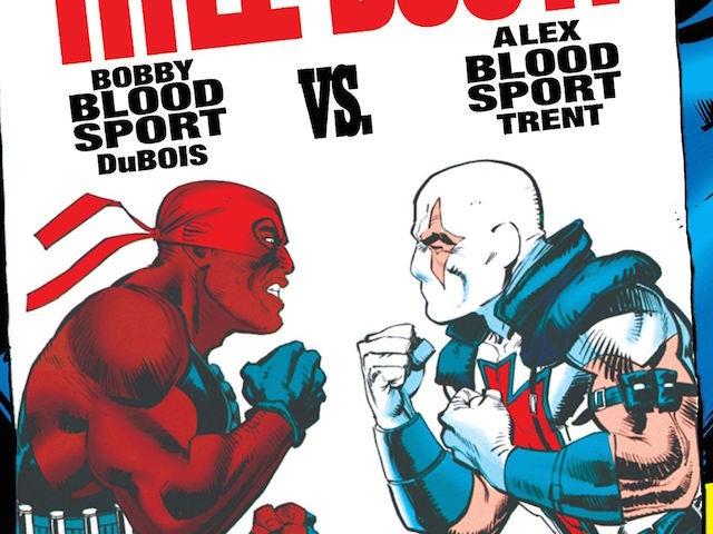 bloodsport-vs-bloodsport