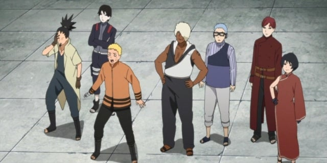 boruto-episode-24-subtitle-indonesia-17e1a2