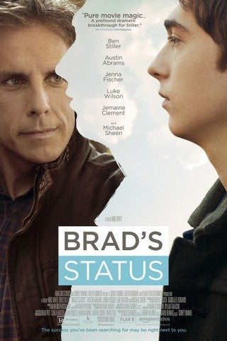 brads_status_default