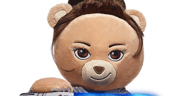 Build-A-Bear-The-Last-Jedi-Rey-Bear-w-Lightsaber-Header