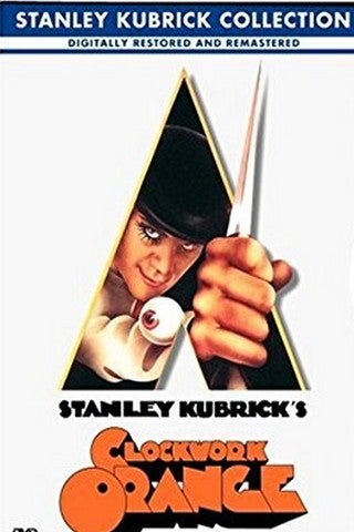 clockwork_orange_default