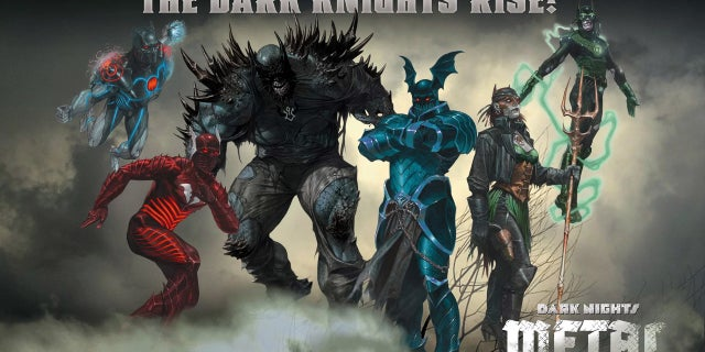 dark-nights-metal-dark-knights