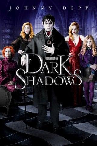 dark_shadows_default