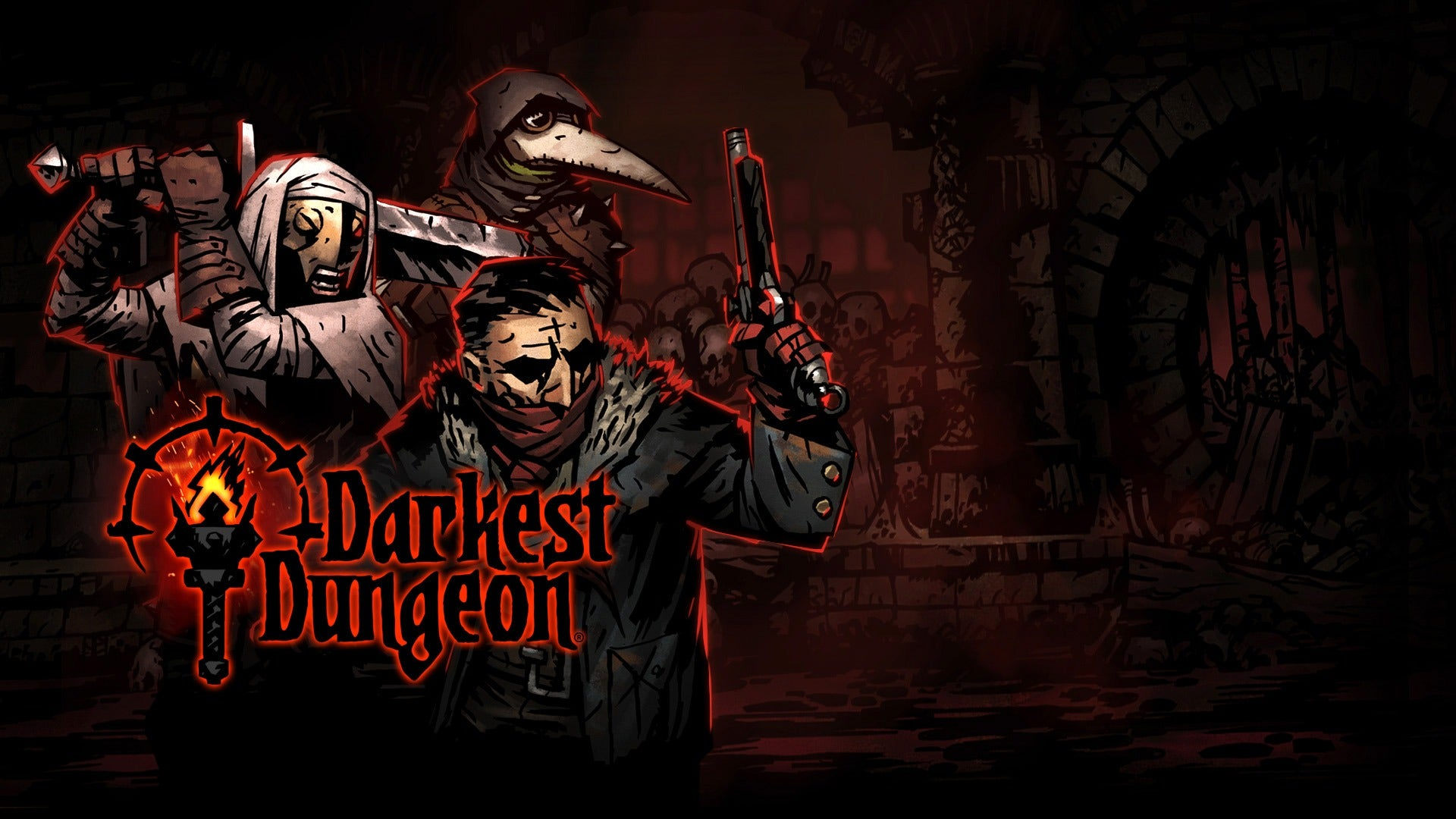 DarkestDungeon Metadata BackgroundPDP 1