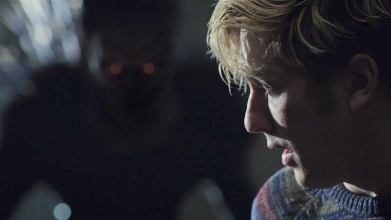Death Note Netflix Sequels Light Ryuk Returns