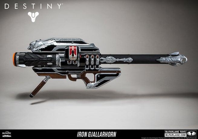 Destiny-Iron-Gjallarhorn-Turnarounds-15