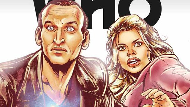 Doctor-Who-Lost-Dimension