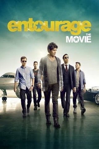 entourage_default