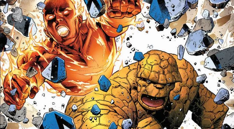 fantastic-four-return-marvel-two-in-one-tease