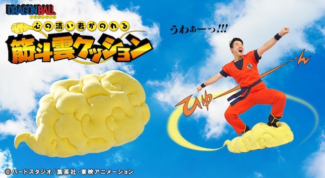 flying-nimbus-cushion-top