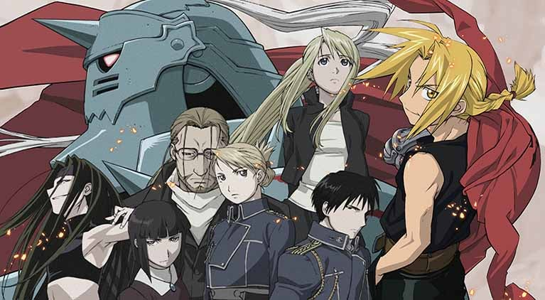 fullmetal alchemist director slams live action film