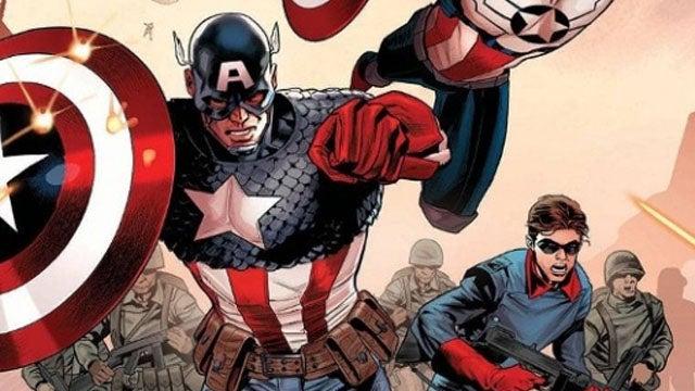 Generations-Captain-America