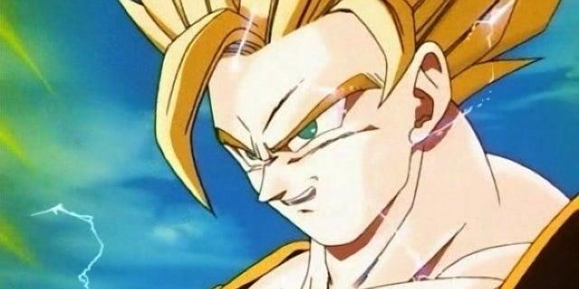 Goku-Super-Saiyan-2-