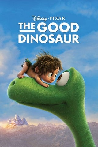 good_dinosaur_default