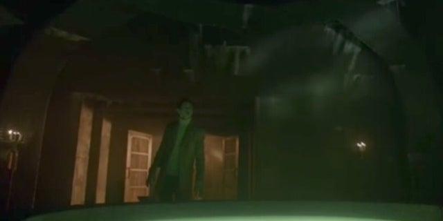 Gotham-Lazarus-Pit