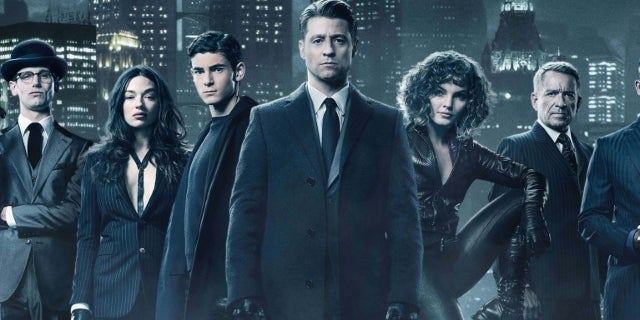 gotham-season-4-cast-photo