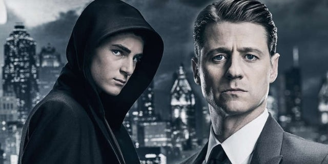 gotham-season-4-character-photos