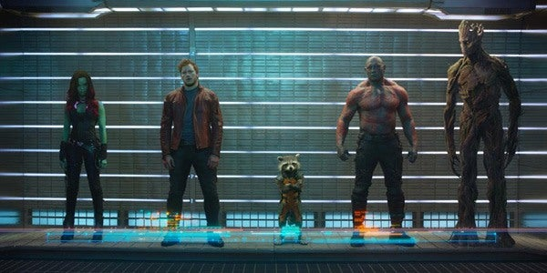 guardians-lineup