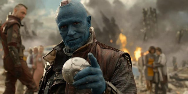 guardians yondu michael rooker mary poppins