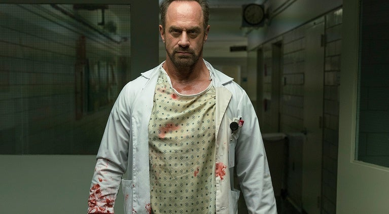 happy-syfy-new-trailer-christopher-meloni-grant-morrison