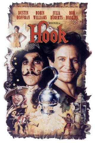 hook_default