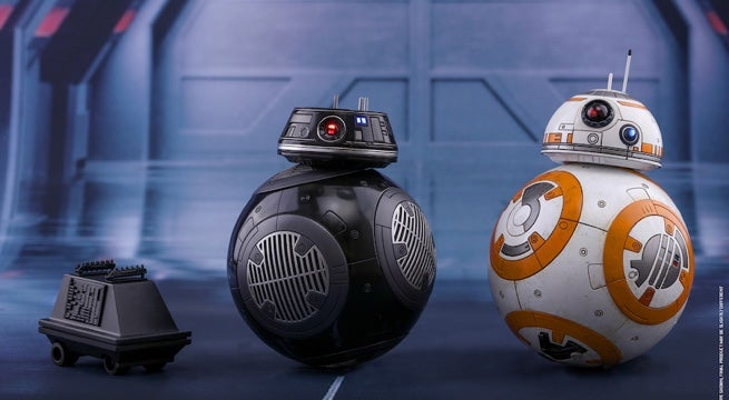 hot-toys-star-wars-droids-top