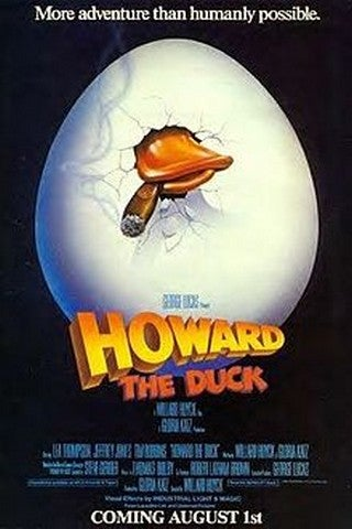 howard_the_duck_default