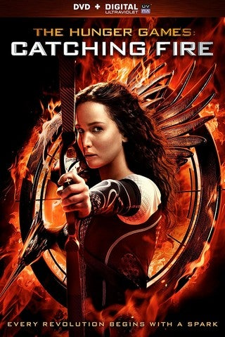 hunger_games_catching_fire_default