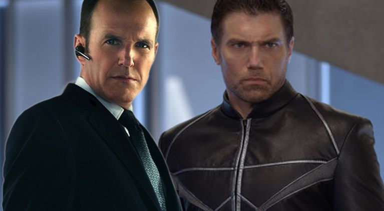 inhumans-agents-of-shield-crossover